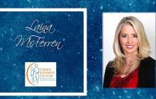 Laina McFerren, 2017 SCV Woman of the Year
