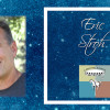 Eric Stroh, 2017 SCV Man of the Year