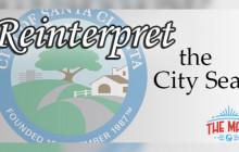 May 2, 2017: Hart District Schools Honored; City Seal Reinterpretations; More