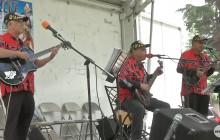 May 8, 2017: Copper Hill Fatal Crash; Polynesian Festival; More