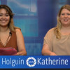 SNN, 5-9-17 | Mother's Day Week