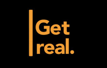 Get Real – Project Yellow Light | Texting and Driving Prevention