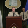 Sheriff McDonnell Announces Deployment of Anti-Opioid Nasal Spray