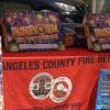 Fireworks Press Conference