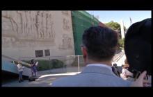 Episode 357: Homelessness Rises in L.A. County, Earthquake Preparedness