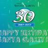 Santa Clarita Celebrates 30th birthday