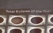 This Week @ NASA: Total Solar Eclipse Primer