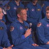 This Week @ NASA: Vice President Pence Welcomes New Astronaut Class