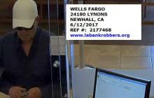 June 30, 2017: The MAIN Grand Opening; Wells Fargo Robbery; more