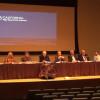 CA High-Speed Rail Authority Board Meeting 7-18-2017