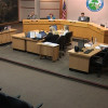Santa Clarita City Council: July 11, 2017