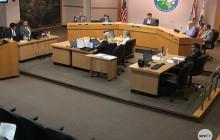 Santa Clarita City Council: July 11, 2017