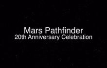 20th Anniversary Special: Mars Pathfinder