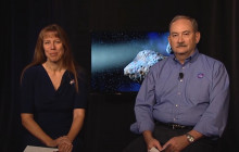 NASA Planetary Defense: Asteroid Day