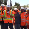 Caltrans News Flash: Rapid Road Repair