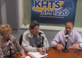 The Senior Hour: Investment Scams and Alternative Remedies