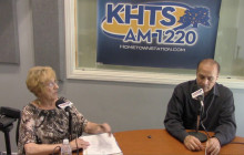 The Senior Hour: Healthy Retirement