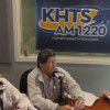 The Senior Hour: Estate Planning With Randall Kaiden