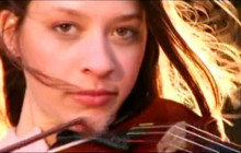 Roots Music, Week 7: Otis Gibbs, Christine Ohlman, Ellis Paul, more (2010)