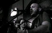Roots Music, Week 6: Chris Scruggs, Peter Parcek, Johnny A. Plenty (2010)