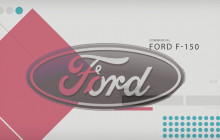 Now Filming in SCV: Ford F-150, Shooter, more