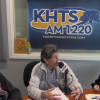 The Senior Hour: Ageism And Isolation