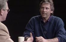 John Quigley, Environmental Educator & Tree Sitter (2004)
