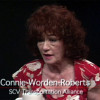 Connie Worden-Roberts, Co-Chair, SCV Transportation Alliance (2004)