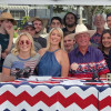 Fourth of July 2017: SCVTV Crew Photos