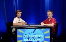 The Placerita Challenge 2017: Finale