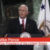 This Week At NASA: Vice President Pence Visits Kennedy