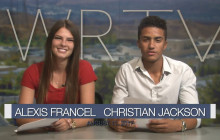 West Ranch TV, 8-11-17 | Welcome Freshmen