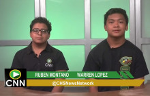 Canyon News Network, 8-22-17 | Eclipse Results