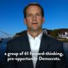 Congressman Jim Himes (D-CT)