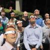 This Week @ NASA: Eclipse Across America