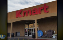 August 24, 2017: PT Cruiser Bandit; K-mart; more