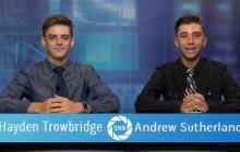 Saugus News Network, 8-14-17 | Dress Code Review