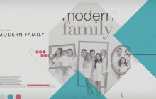 Now Filming in SCV: Modern Family, Mythbusters, more