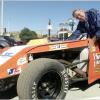 'Sad' Sam Stanley: Saugus Speedway Racing Legend