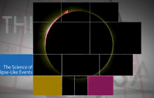 This Week @ NASA: The Science of Eclipse-Like Events