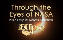This Week @ NASA: Preparing for Eclipse 2017