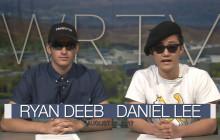 West Ranch TV, 8-22-17 | Burrito Bowl