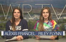 West Ranch TV, 8-18-17 | Senior Sunrise Highlights and Spotlight