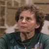 Elizabeth Blum: Continuing a Century of Service