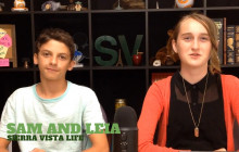 Sierra Vista Life, 8-16-17