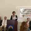 Santa Clarita Valley Community Center Grand Opening