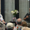 World Series Champion Steve Yeager Interview Q&A