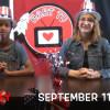 Hart TV, 9-11-17 | Patriot Day