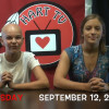 Hart TV, 9-12-17 | Patriot Day