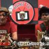 Hart TV, 9-19-17 | Talk Like a Pirate Day